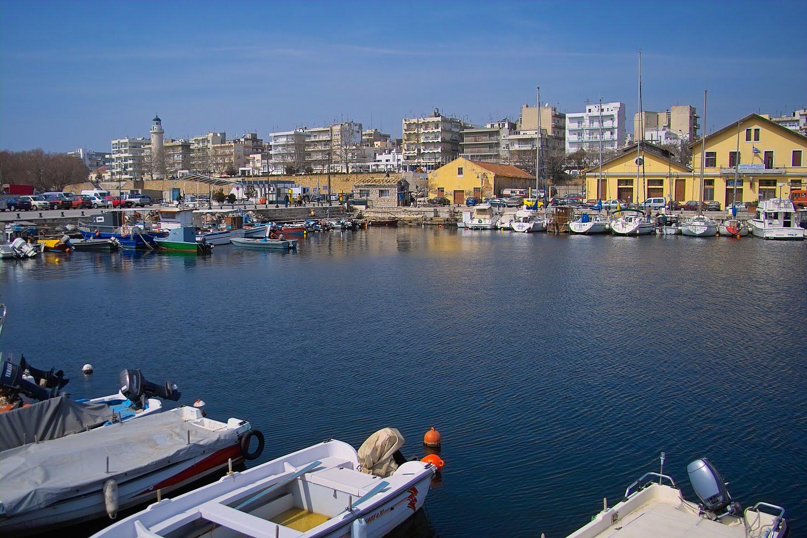 4ήμερη οδική εκδρομή: Ανατολική Ρωμυλία – ΜαύρηΘάλασσα